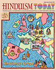Hinduism Today (cz) 2014/I