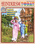 Hinduism Today (cz) 2014/II