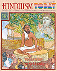 Hinduism Today (cz) 2014/III
