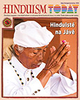 Hinduism Today (cz) 2014/IV